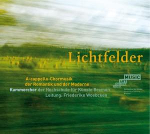 LichtfelderCD